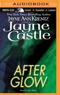 After Glow by Jayne Castle (CD-Audio, 2015)