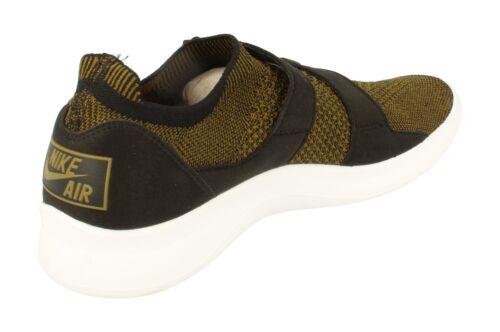 Air Homme Chaussure Baskets Flyknit 898022 De Course Pour Sockracer 002 Nike dqw0RPd