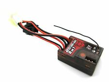 Redcat Racing Mini 2in1 ESC/Receiver (Volcano-18 V2 ONLY) MT-202RE