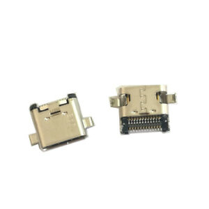 X704 ZUK Z1 Z2 Z2w Z2 pro P1c72 P1c58 Gimax 50pcs original new micro USB Charging Port Connector for Lenovo TAB 4 10 PLUS