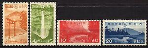 1181-Giappone-Parco-nazionale-di-Nikko-1938-Linguellati-MH