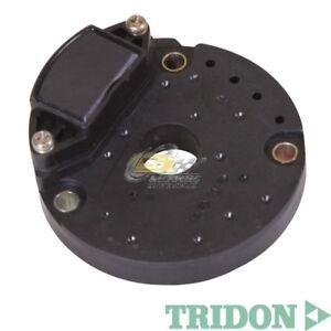 TRIDON-CRANK-ANGLE-SENSOR-FOR-Hyundai-Excel-X2-01-90-11-94-1-5L-TCAS16