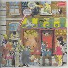 Savoy Brown Street Corner Talking CD (1991)