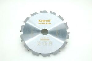 Kaindl-PKD-Saegeblaetter