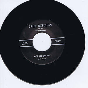 JACK-KITCHEN-HOT-ROD-BOOGIE-WILD-amp-FRANTIC-Killer-Guitar-Rockabilly-JIVER