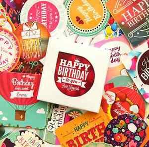 38Pcs-Set-DIY-Lovely-Girl-Paper-Sticker-Vintage-Diary-Decoration-Scrapbooking