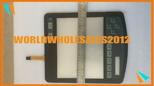 JC6 touch screen STA UBLI JC6 touch pad