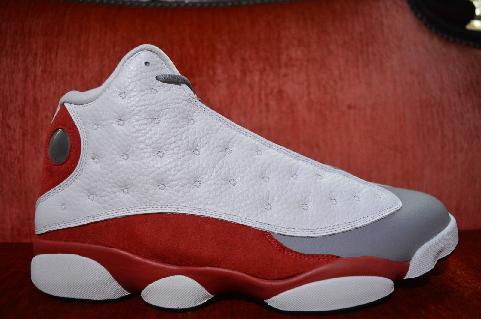 NEW Nike Air Jordan 13 XIII Retro
