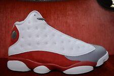 brand new 12c72 9efdb item 2 NEW Nike Air Jordan 13 XIII Retro