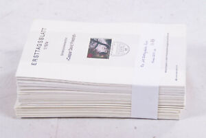 554-Piece-ETB-only-Tags-Sheets-Collection-1974-1989-Federal-Germany-Berlin-Germany-set
