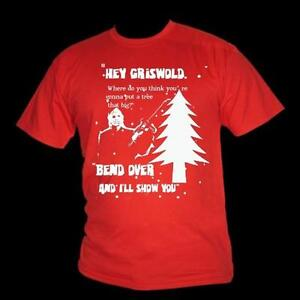 Christmas Vacation Quote Shirts.Details About National Lampoons Christmas Vacation Chevy Chase Movie Quote Mens T Shirt