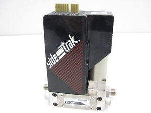 SIERRA-SIDE-TRAK-GAS-MASS-FLOW-CONTROLLER-840L-2-OV1-SV1-E-V4-S4
