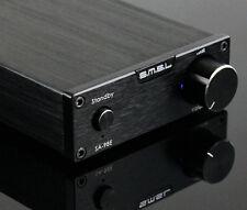 SMSL SA-98E 160W*2 Big Power HIFI Digital Amplifier+SMSL 36V5A Power Supply B