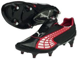 chaussure de football puma sg