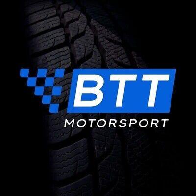 BTT MOTORSPORT