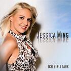 Ich bin stark von Jessica Ming (2011)