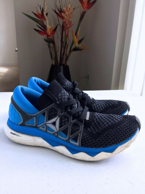 38e5e64d4017 Reebok Floatride Run Ultraknit BS7209 Athletic Shoe Men s Sz 7 US