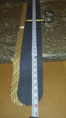 """Maximum Skid resistance . 3M 770 SAFETY WALK Anti Skid Tape 2/"""" x 8/"""" pre-cut"""