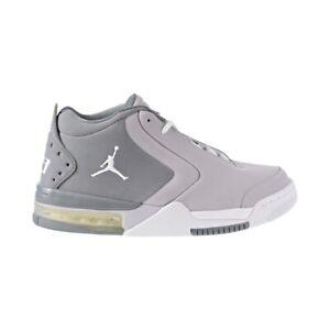 Nike Air Jordan Retro Big Fund