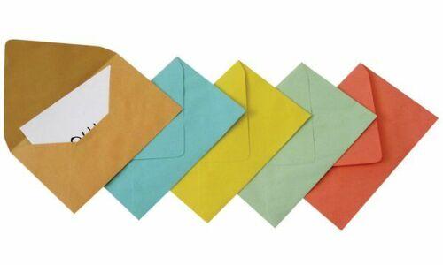 Pêcheurs Langschaft chevilles SXRL 10x140 Jambe Boulon Hexagonal avec U-disque 1 pièces