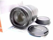 Canon is ii image stabilised binoculars günstig kaufen ebay