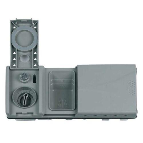 Alternativement 10027419 dosierkombination comme Bosch 00490467 pour lave-vaisselle