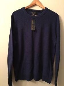Sweater Mens Banana Xl Republic Talla waxfEqn18q