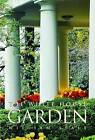 The White House Garden by Dr William Seale (Paperback / softback, 1996)