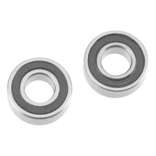 Axial Bearing 5x10x4mm AXIA1218