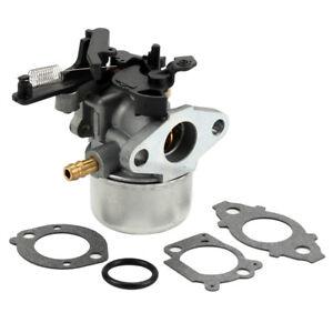 Carburetor For Craftsman 75287 Gas Pressure Washer USA NEW Carb USPS