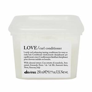 Davines-Love-Curl-Conditioner-250-ml-8-45-Fl-Oz