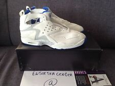 Nike Air Challenge Huarache 1992 Vintage Deadstock Andre Agassi Tech