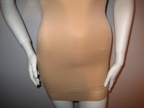 "80 C caramello Schlank-Effekt sehr elegant Triumph Bodydress /""Pure Shaper/"" Gr"