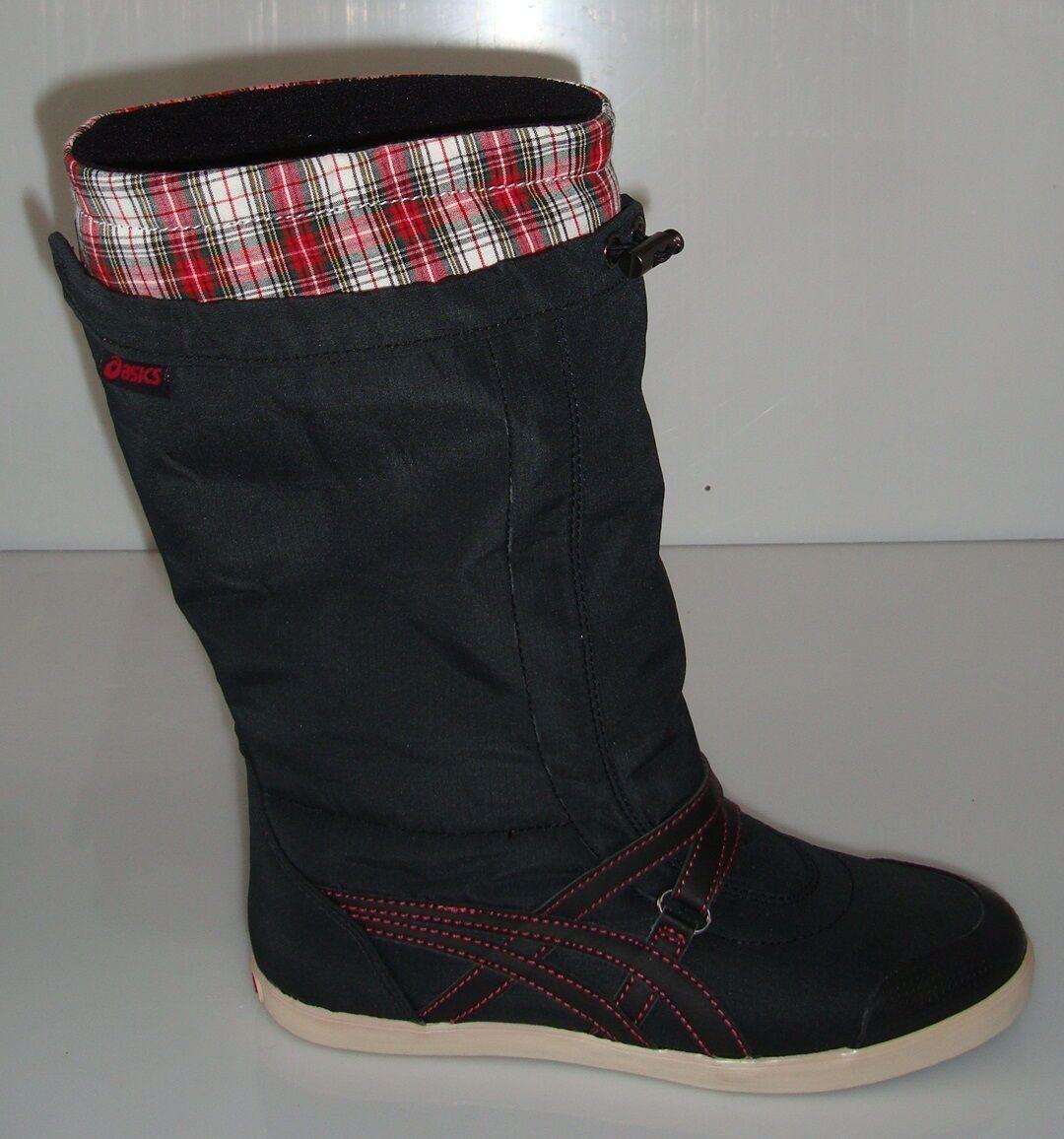 Stivali ASICS cod. H992N JENNA boot donna | eBay