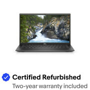 "Dell Vostro 5301 Laptop 13.3"" FHD Intel i5-1135G7 256GB SSD 8GB RAM Win10 Pro"