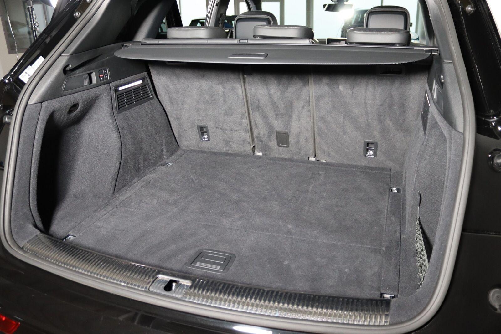 Audi SQ5 3,0 TFSi quattro Tiptr. - billede 9