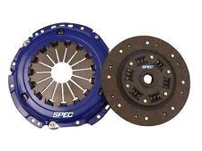 SPEC Stage 1 Civic Del Sol One D-Series D15 D16 D17 Hybrid SOHC Clutch Kit SH221