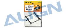 Align T-rex 450 Pro Metal Flybar Control Set H45019A