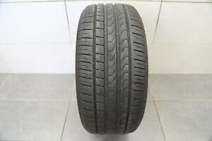 1x-Pneus-D-039-ete-Pirelli-Cinturato-p7-245-40-r19-94-W-Seal-Inside-6-mm-Dot-4715