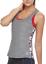 New-FILA-SPORT-Women-039-s-Tank-Top-Tees-Multiple-Styles-Size-XS-to-XL thumbnail 14