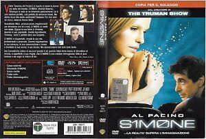 S1M0NE-SIMONE-2002-dvd-ex-noleggio