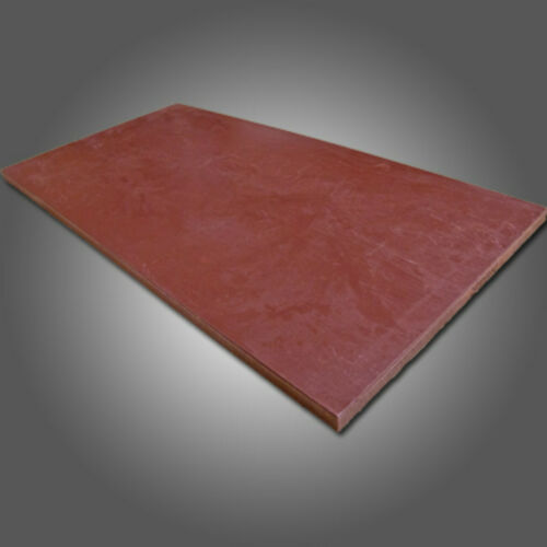 """Best You Will Ever Own. Professional Cutting Board 10/"""" x 20/"""" x 1 1//8/"""" New"""