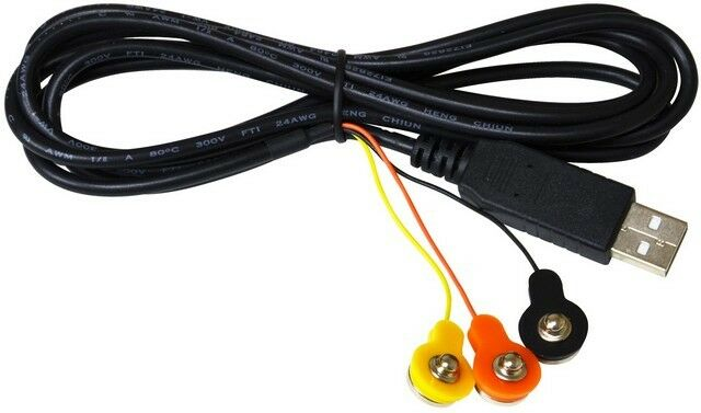 - schaltungen tlscxp ersatz usb - kabel ist in der scxp-50