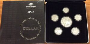 2004-Masterpieces-in-silver
