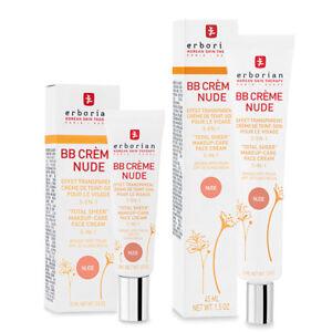 Erborian-5-in-1-BB-Cream-Nude-BB-Creme-Nude-15mL-45mL