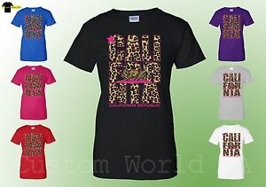 California-Republic-Leopard-Women-T-Shirt-Cali-Republic-Tee-California-Bear-Shir