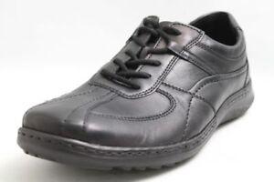 billig für Rabatt Original kaufen Outlet zum Verkauf Details zu Waldläufer Schuhe schwarz Wechselsohle Weite H