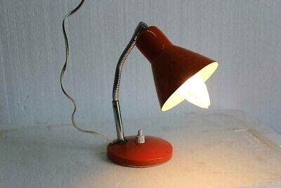 1 un interrupteur poussoir écrou CHROME lampe jumo art déco chevet lampe lustre