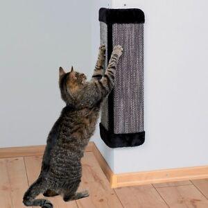 232064736635 as well 141871889814 further 181460431160 also 151483746850 likewise Norwegianforestcat Photos. on cat scratching mat