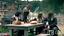 Los-Tres-Mosqueteros-DVD-2013-cine-ruso miniatura 4